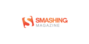 smashing magazine.png