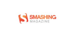 smashing magazine.png