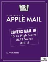 AppleMail.jpg