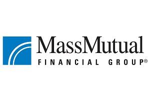 massmutualfinancialgroup