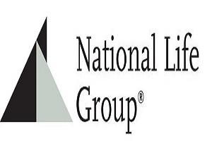 nationallfefinancialcompanies