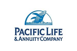 01_paclife_logo.jpg
