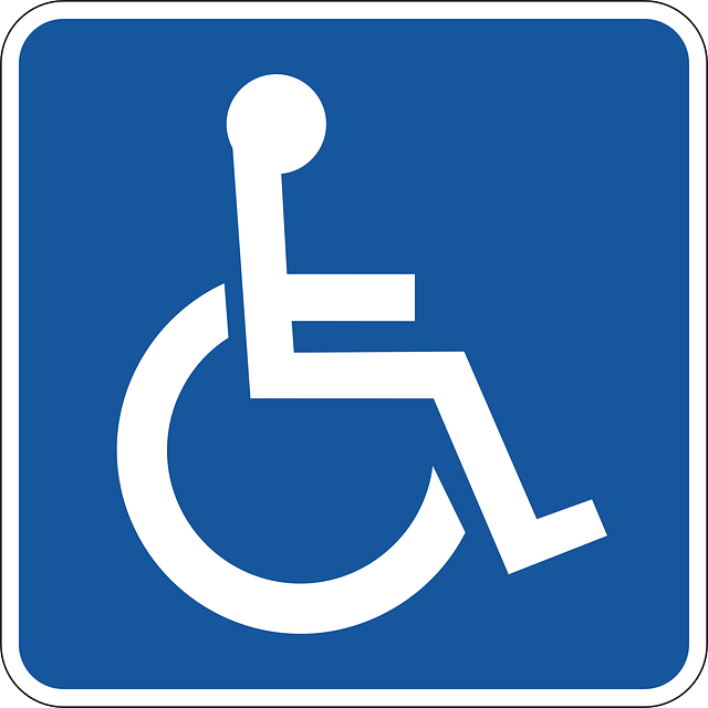 wheelchair-43799_640.png