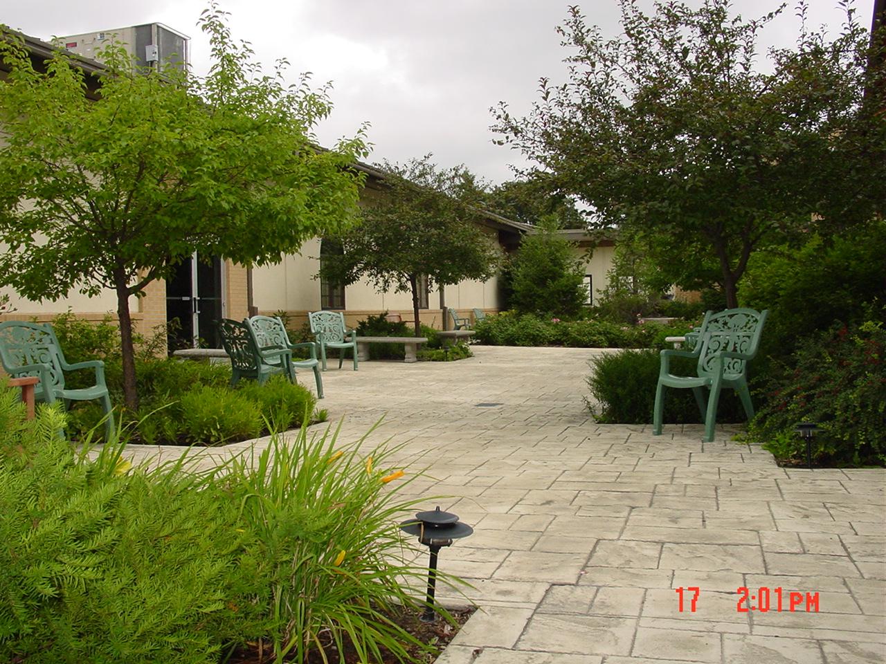 WCA Pics 11-14-2005 061.jpg