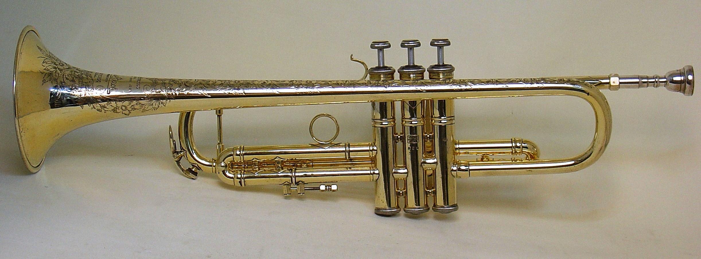 Bach959b.JPG