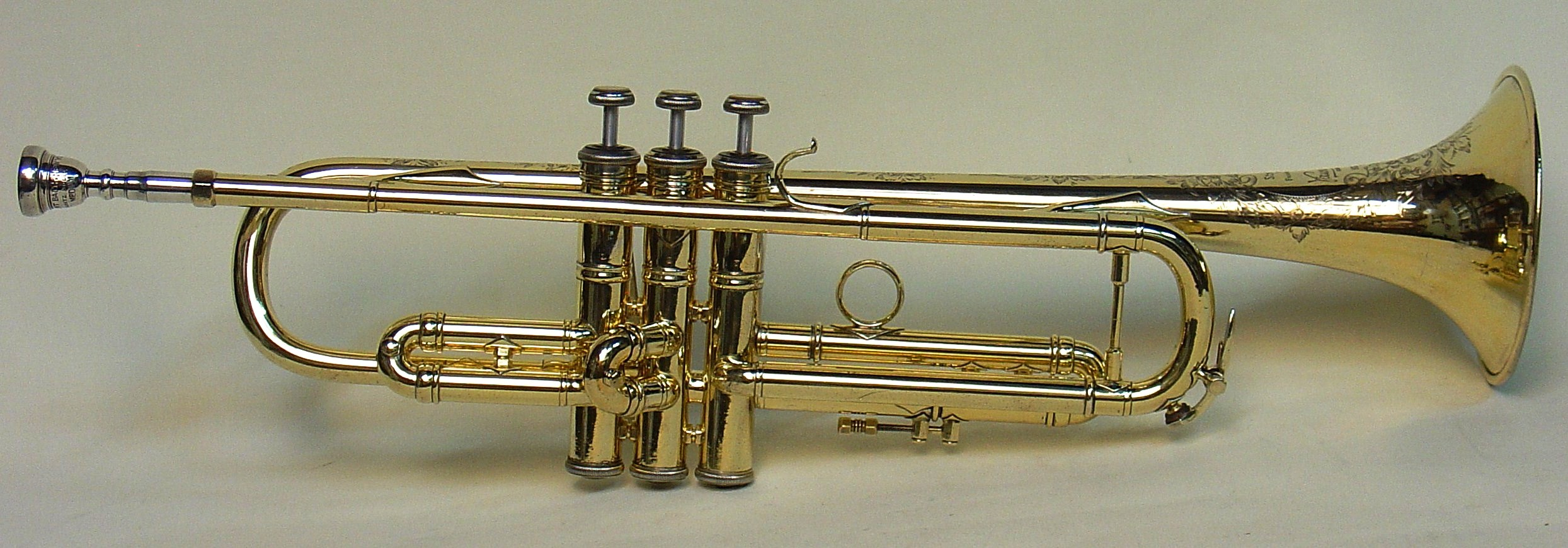 Bach959a.JPG