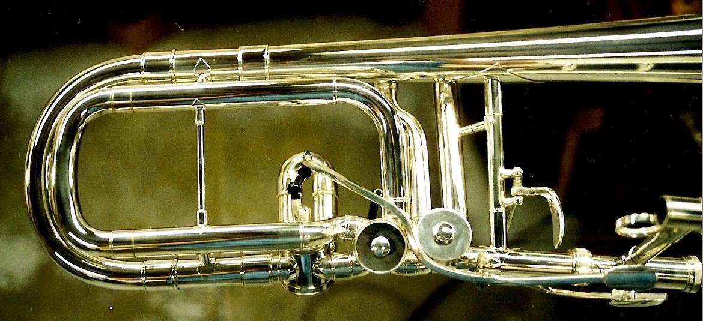 BassTromboneValves1.jpg