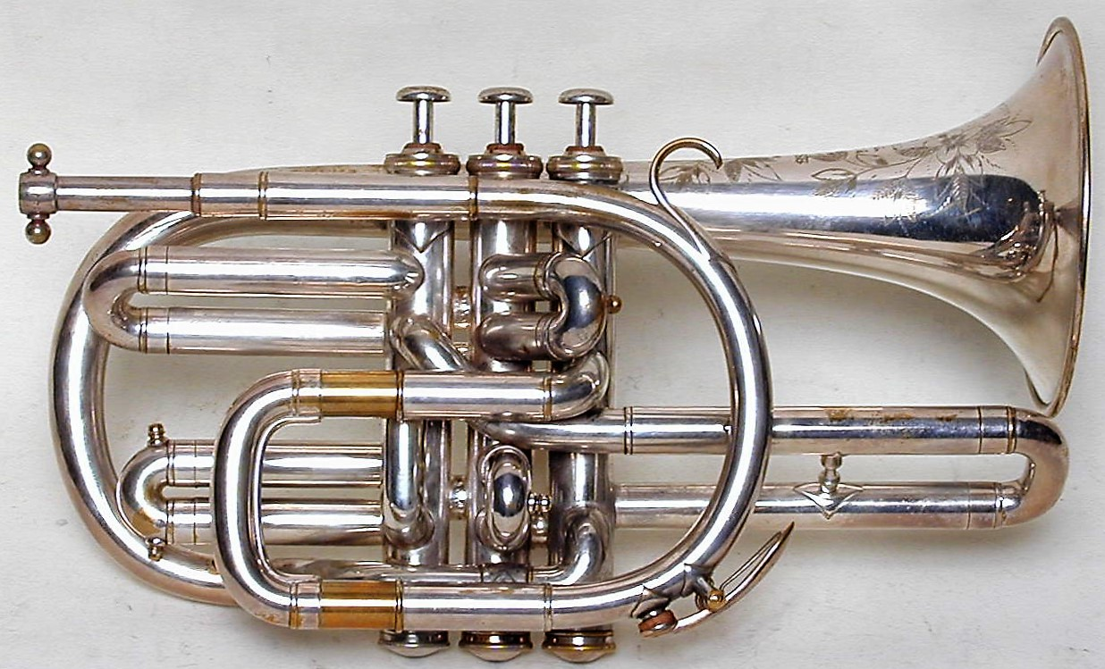 enharmonic282.jpg