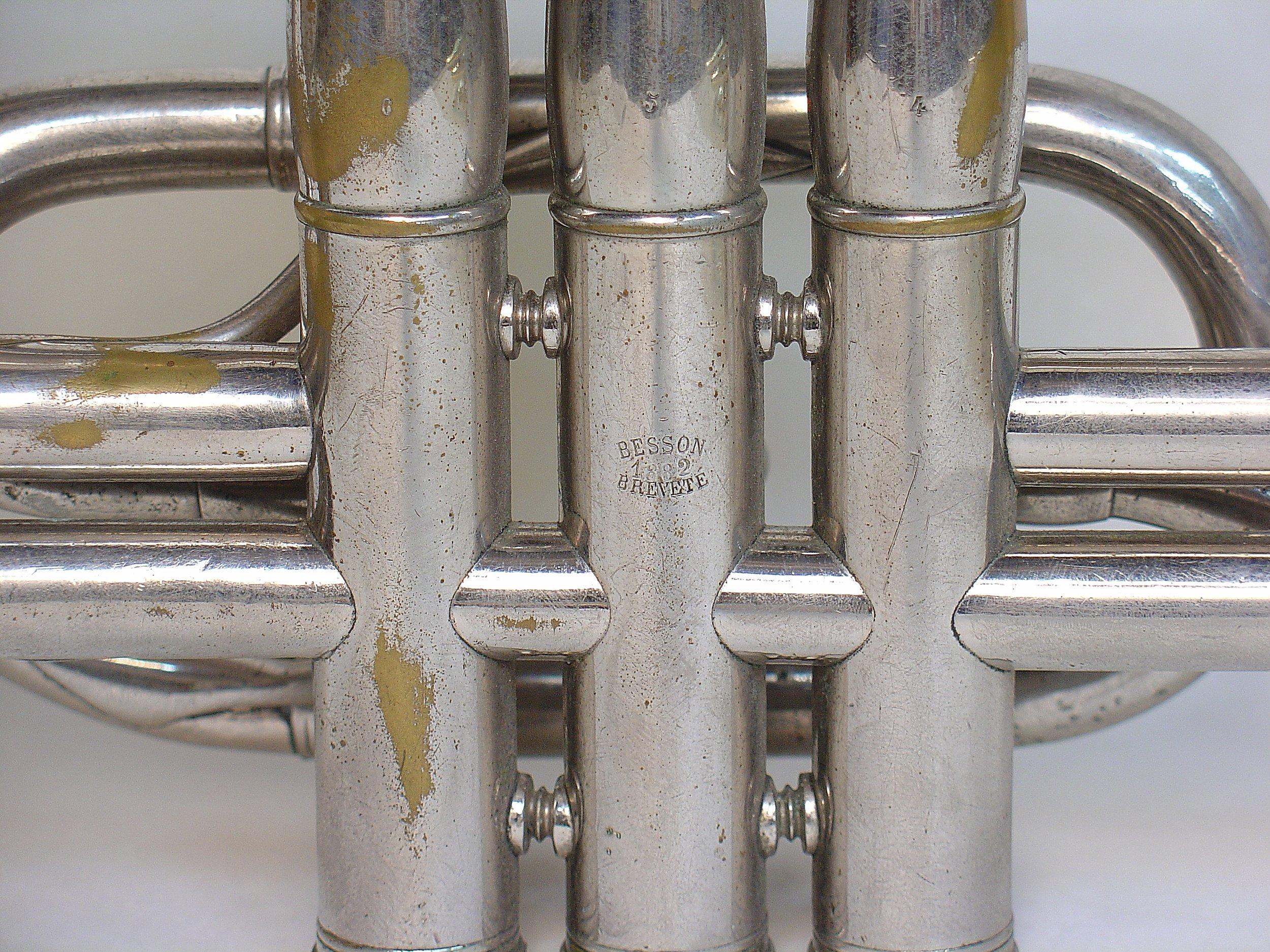 Besson1882c.JPG