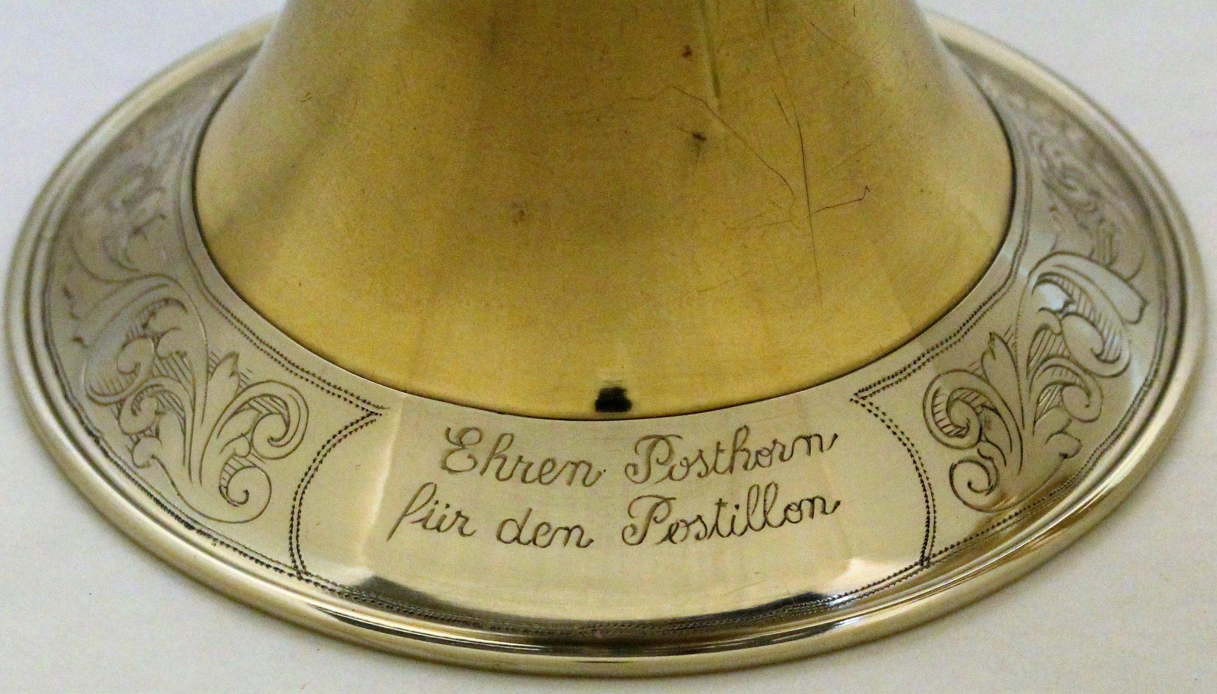 PrussianPost2.JPG