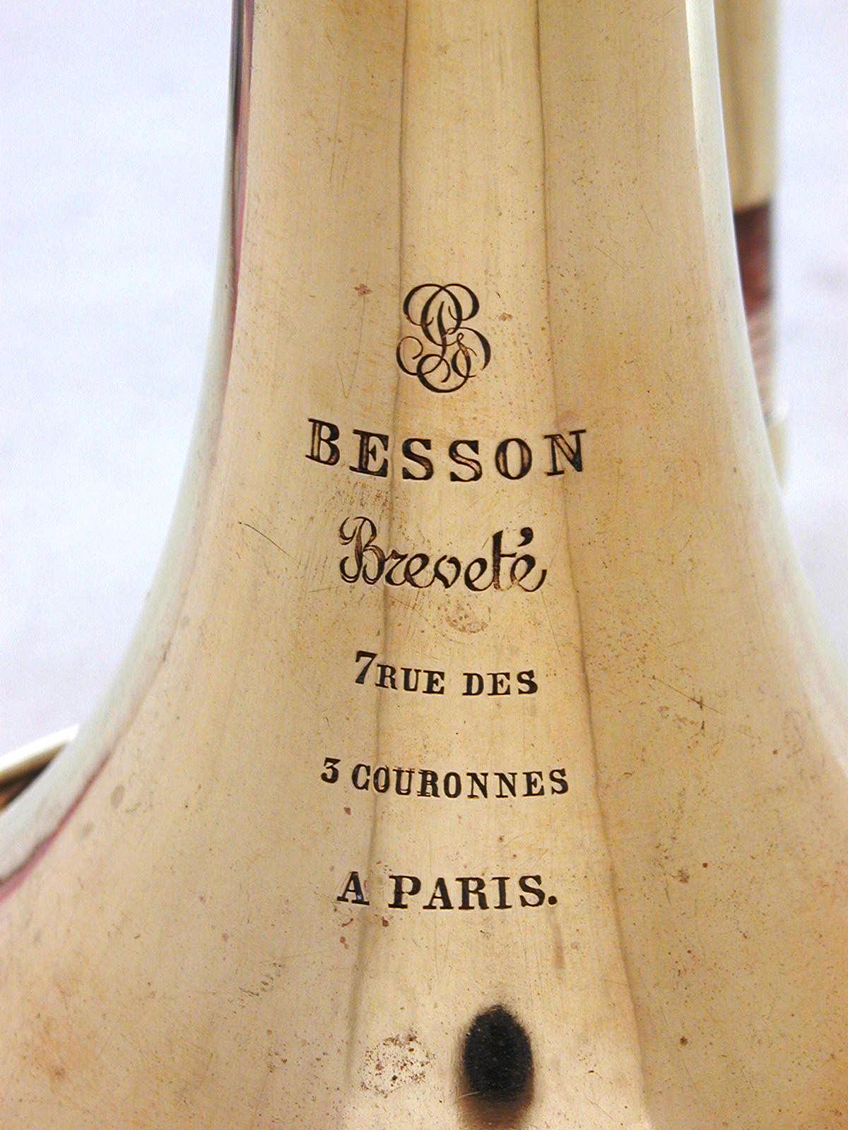 besson587_8.jpg