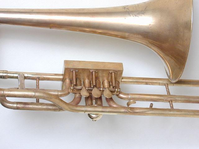 HQTrombone3.jpg