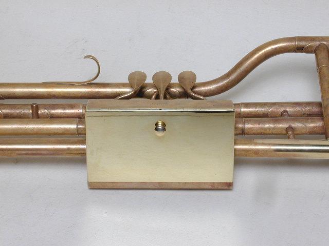 HQTrombone11.jpg
