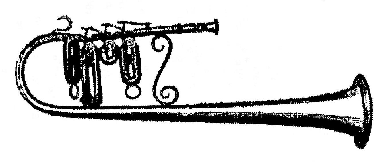 1864Catalog.JPG