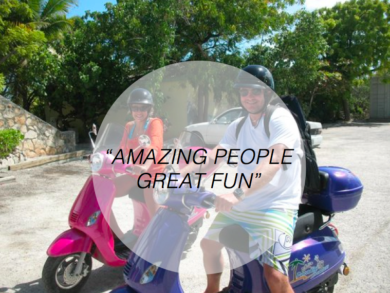 Paradise scooter trip advisor review 6.png
