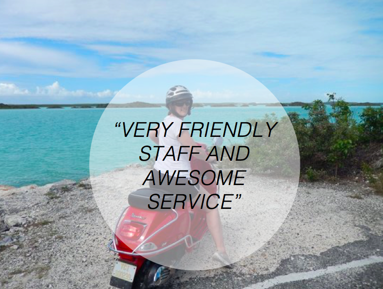 Paradise scooter trip advisor review 10.png