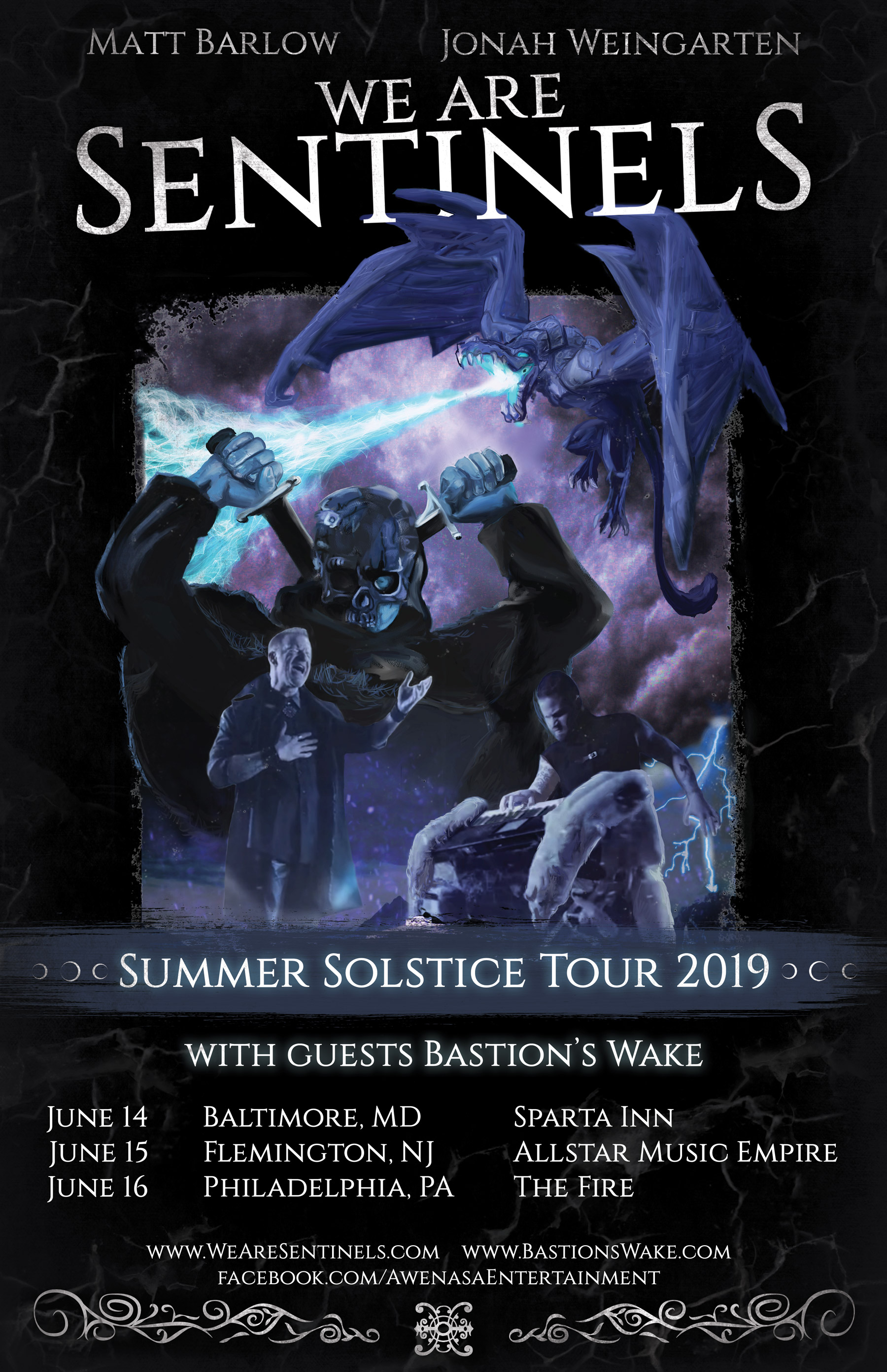 summer-solstice-tour-WEB.jpg