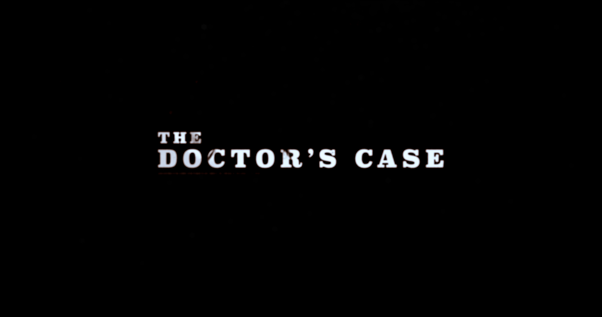 20170915 The Doctors Case Main Title Sequence1933.png