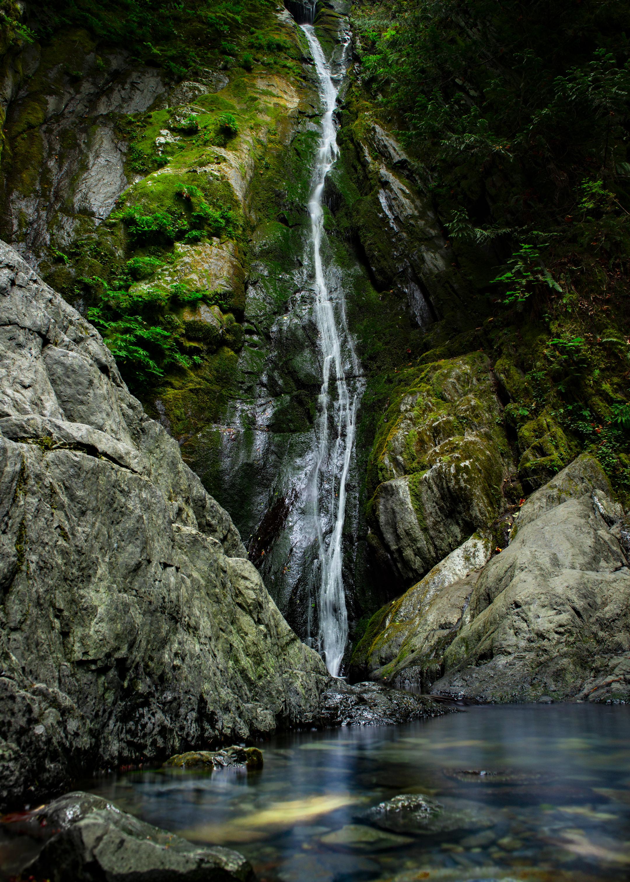 Vancouver Island Waterfalls-02-1.jpg