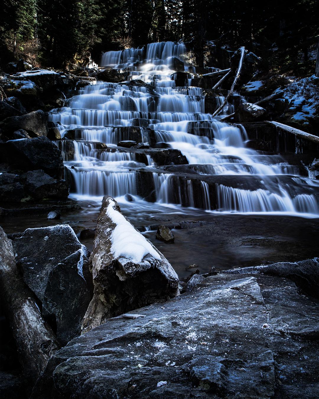 Joffe Lake-Waterfalls-Focus Stacking.jpg.png