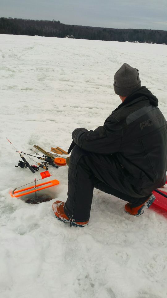 Ice Fishing First Day.png