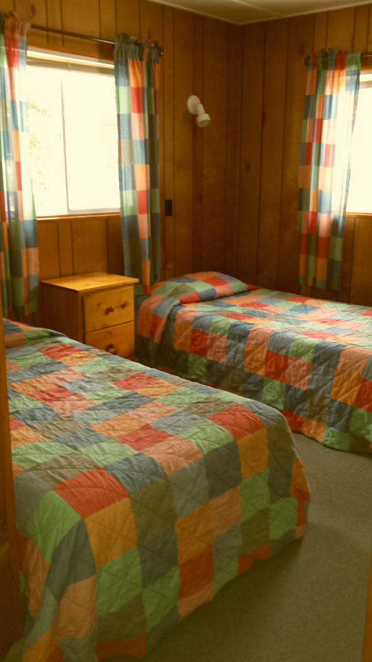 Cottage 6 - Second Bedroom.png