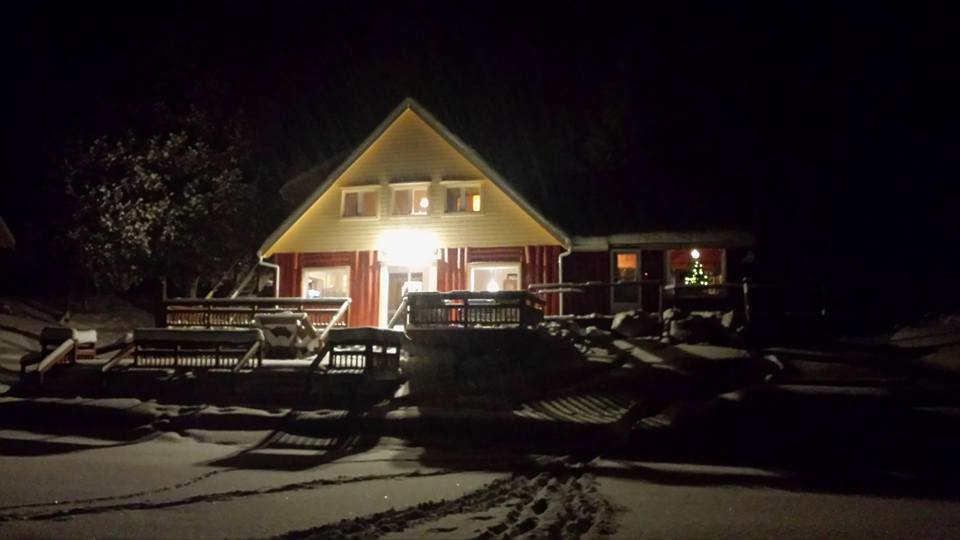 Limberlost Winter Night.jpg