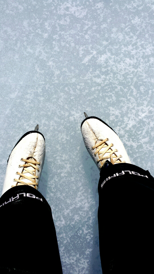 Skating.png
