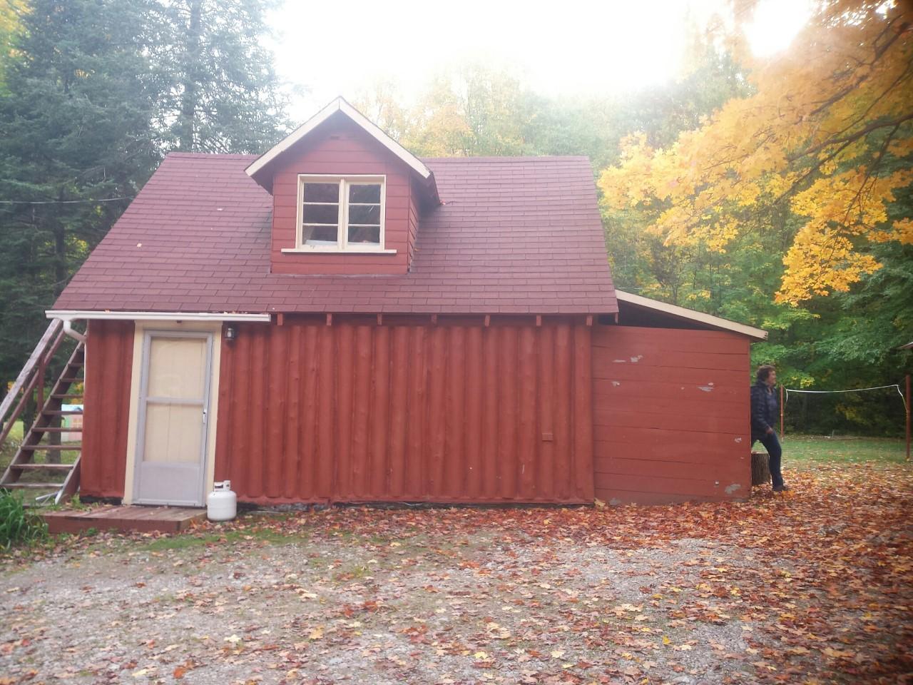 Sauna House with Ute.jpg