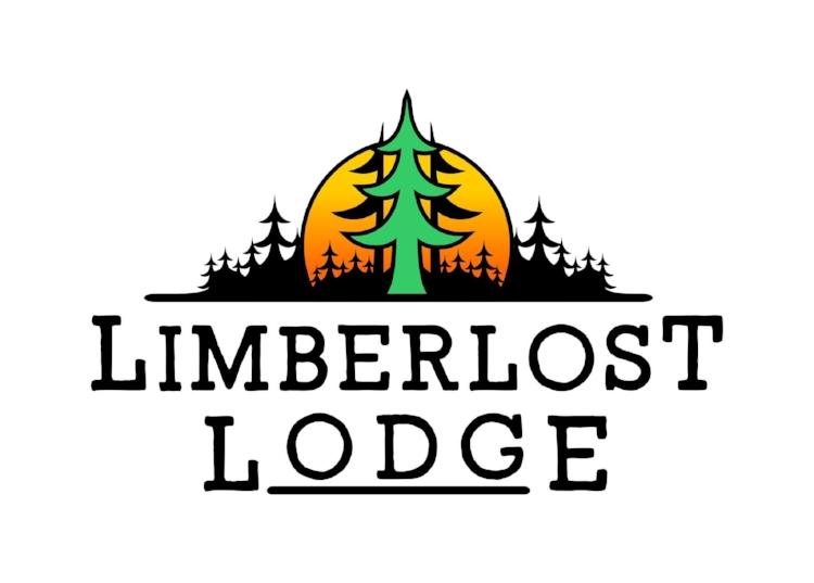 LL Logo with Colour.jpg