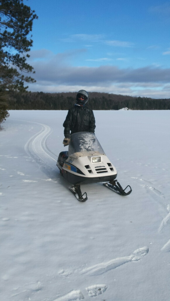 Snowmobile Chub Lake.jpg