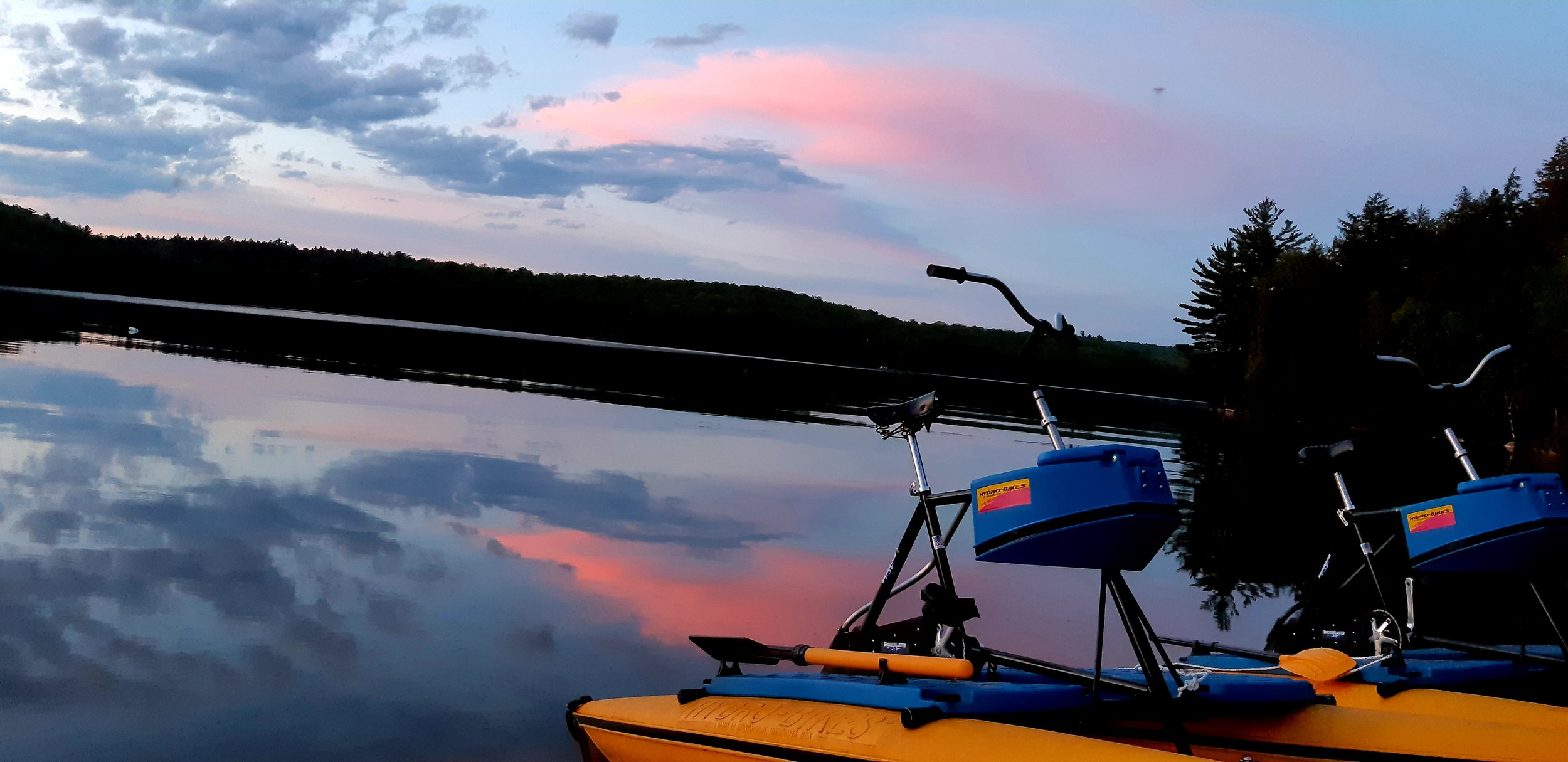 Hydrobike Sunset.jpg