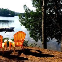 Muskoka Chair View.jpg