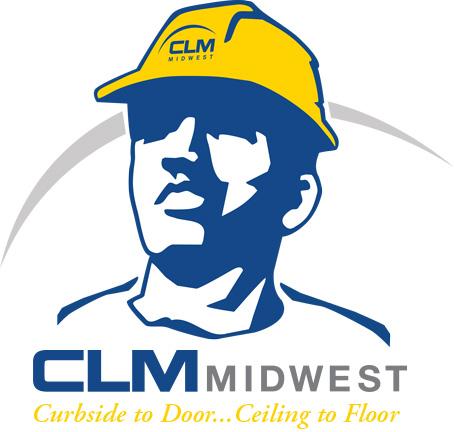CLMman2.jpg