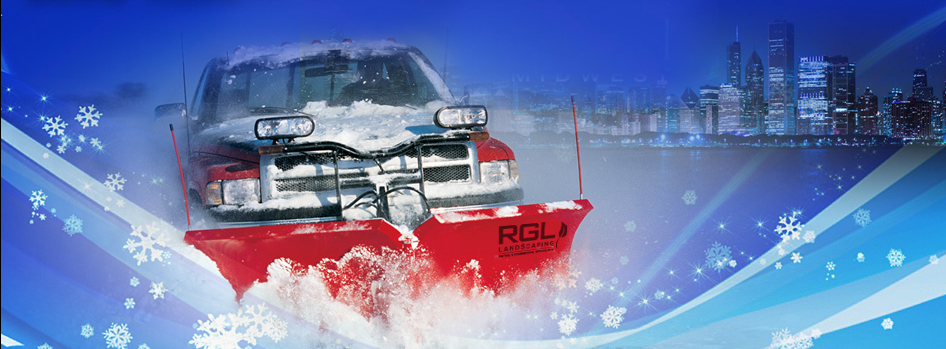 Slider-SNOWPLO4.jpg