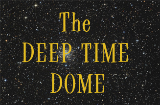 The deep time dome.jpg