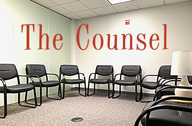 The Counsel small.jpg