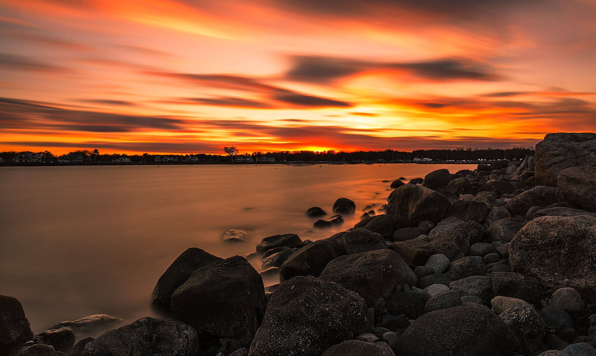 Rye_sunset.jpg