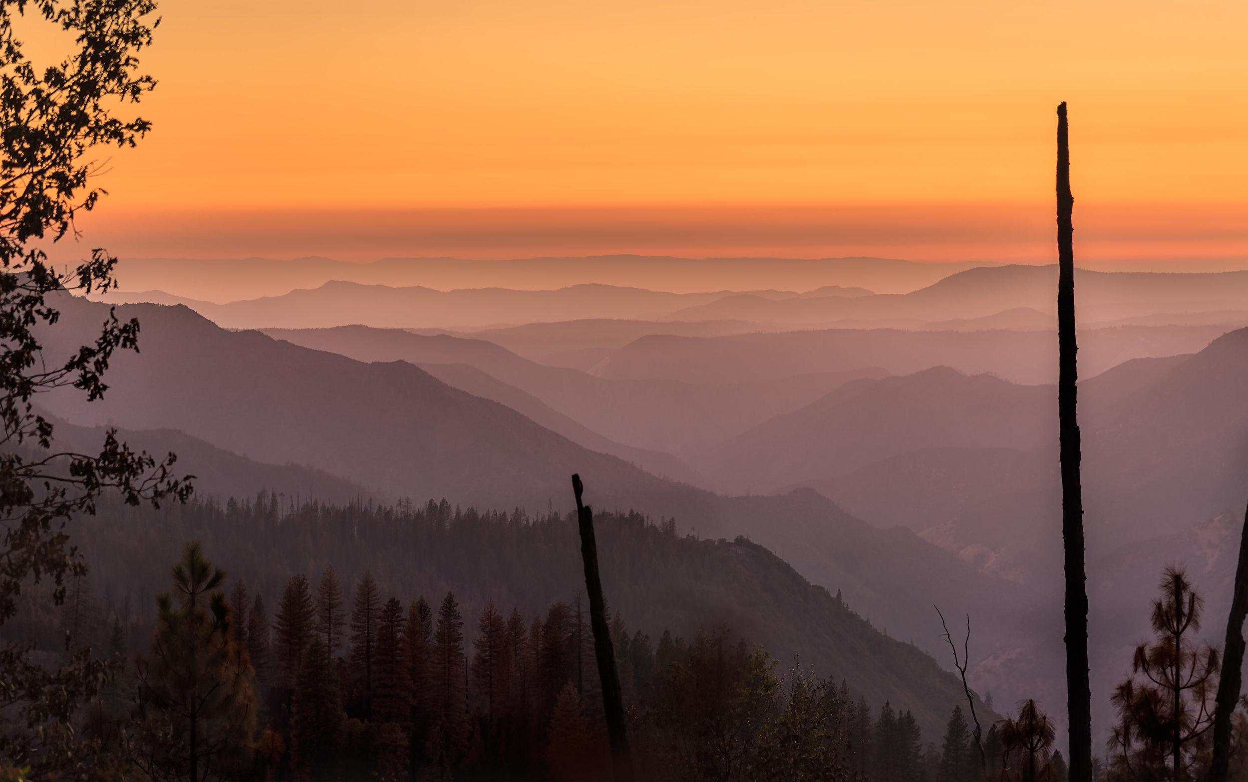 sunset_yosemite.jpg