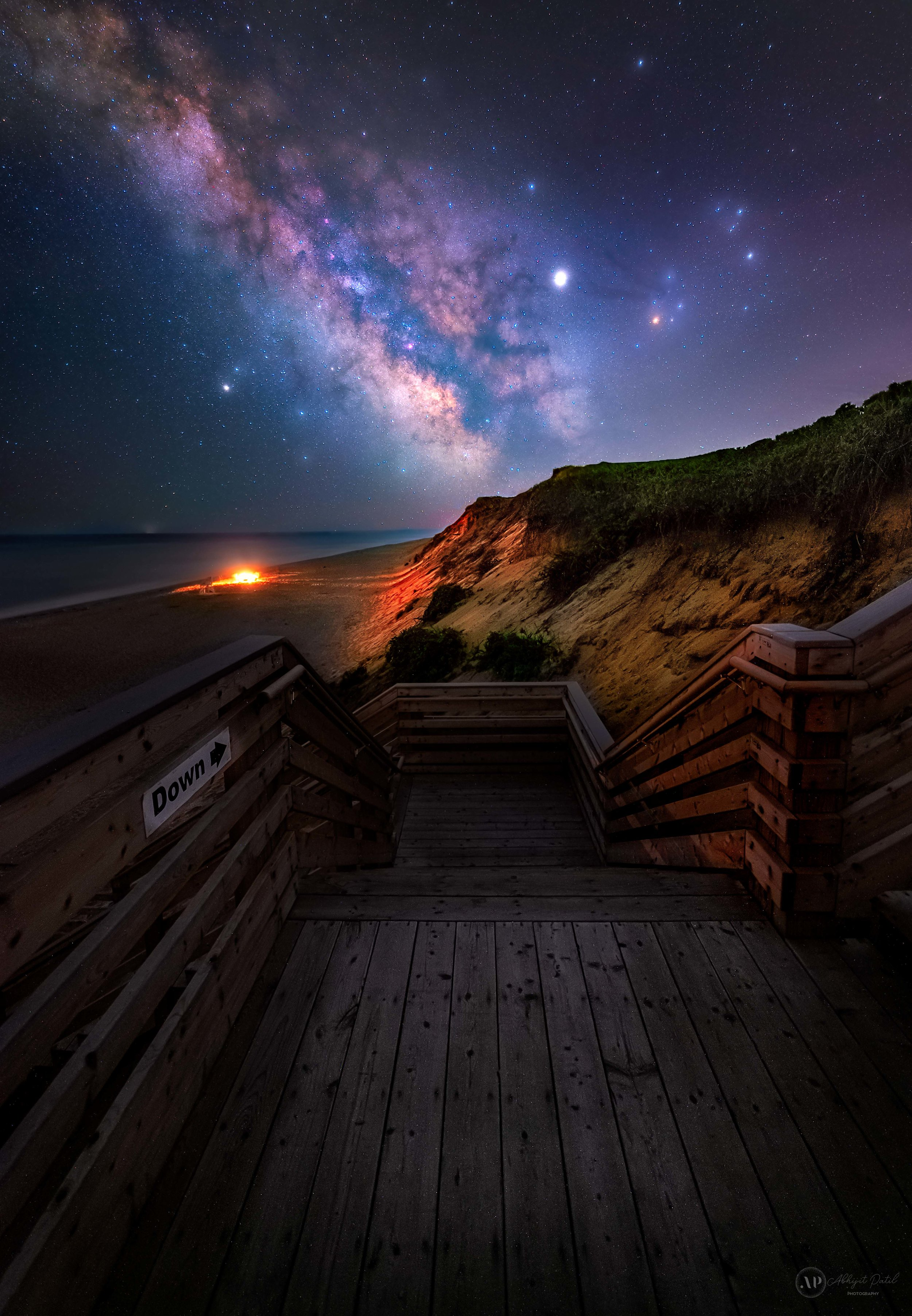 Marconi_beach.jpg