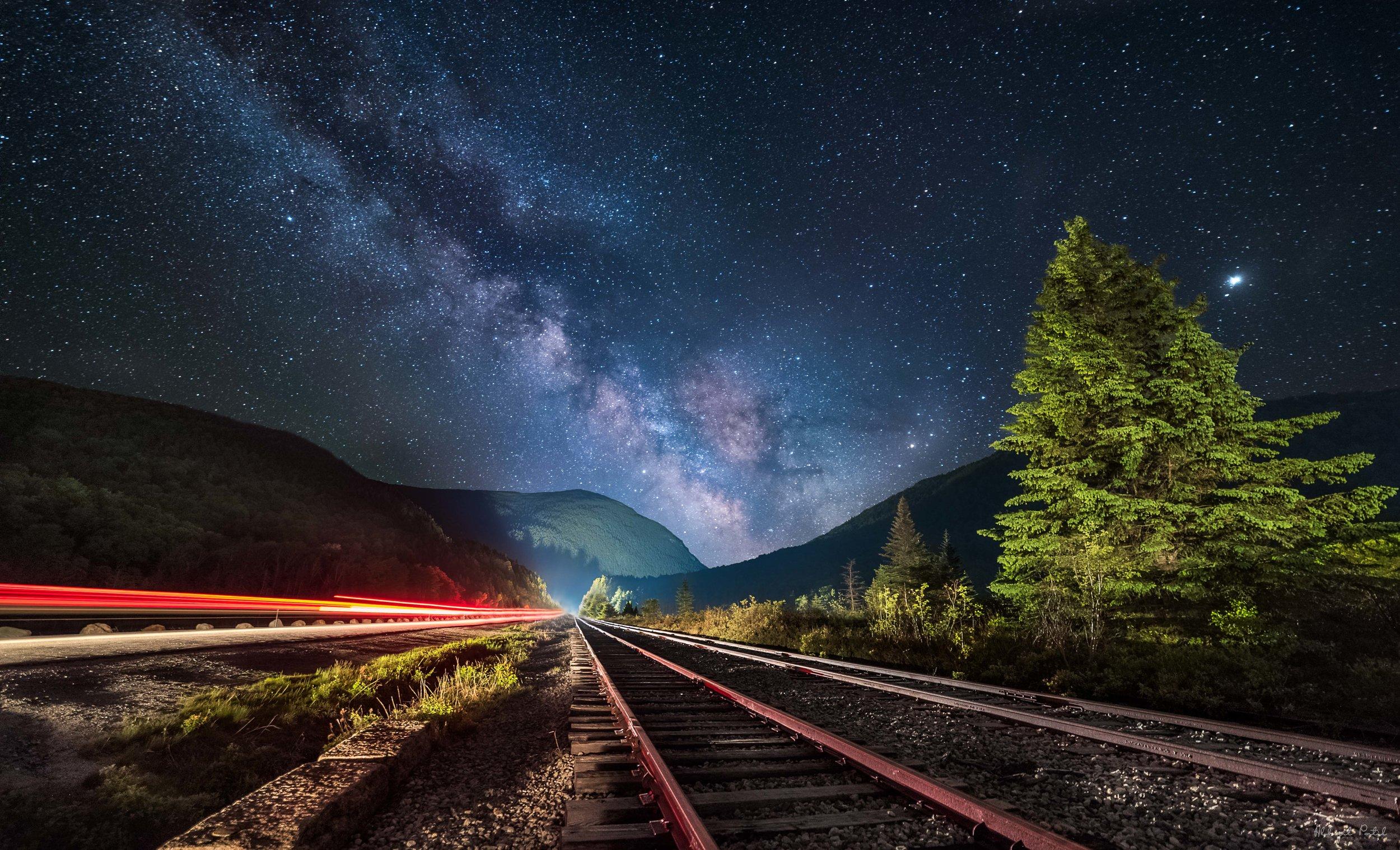 Crawford_notch_railway.jpg