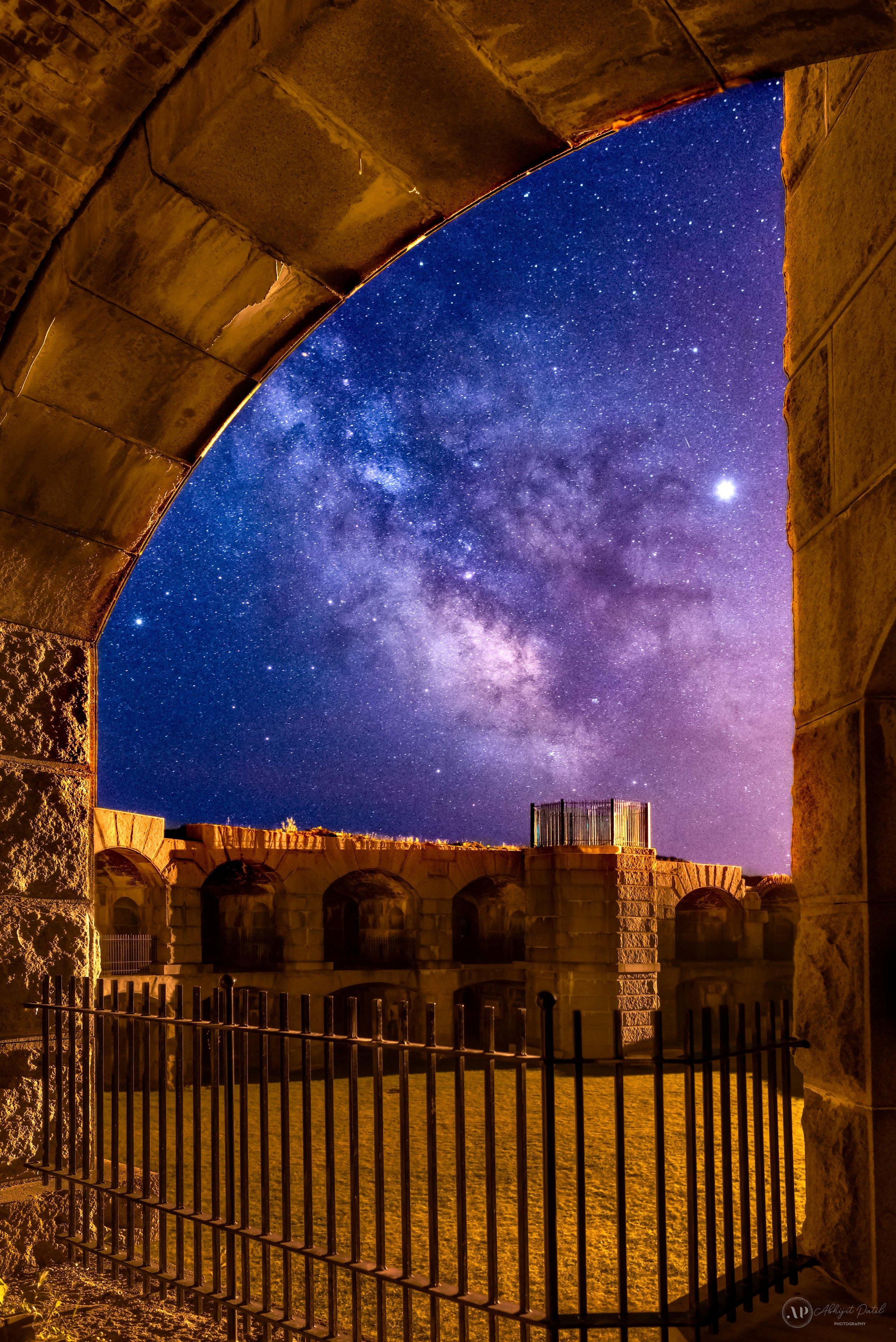 Fort_Popham_framed.jpg
