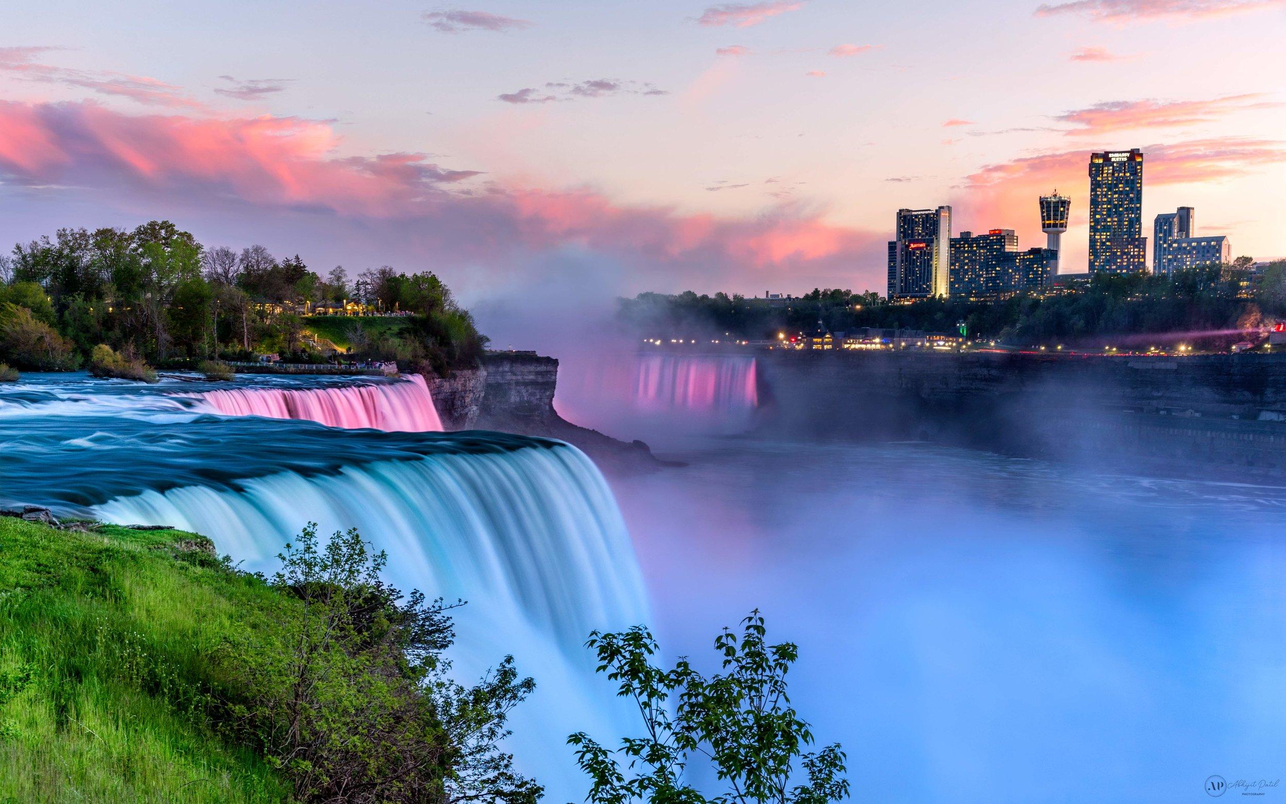 Niagara_time_blend.jpg