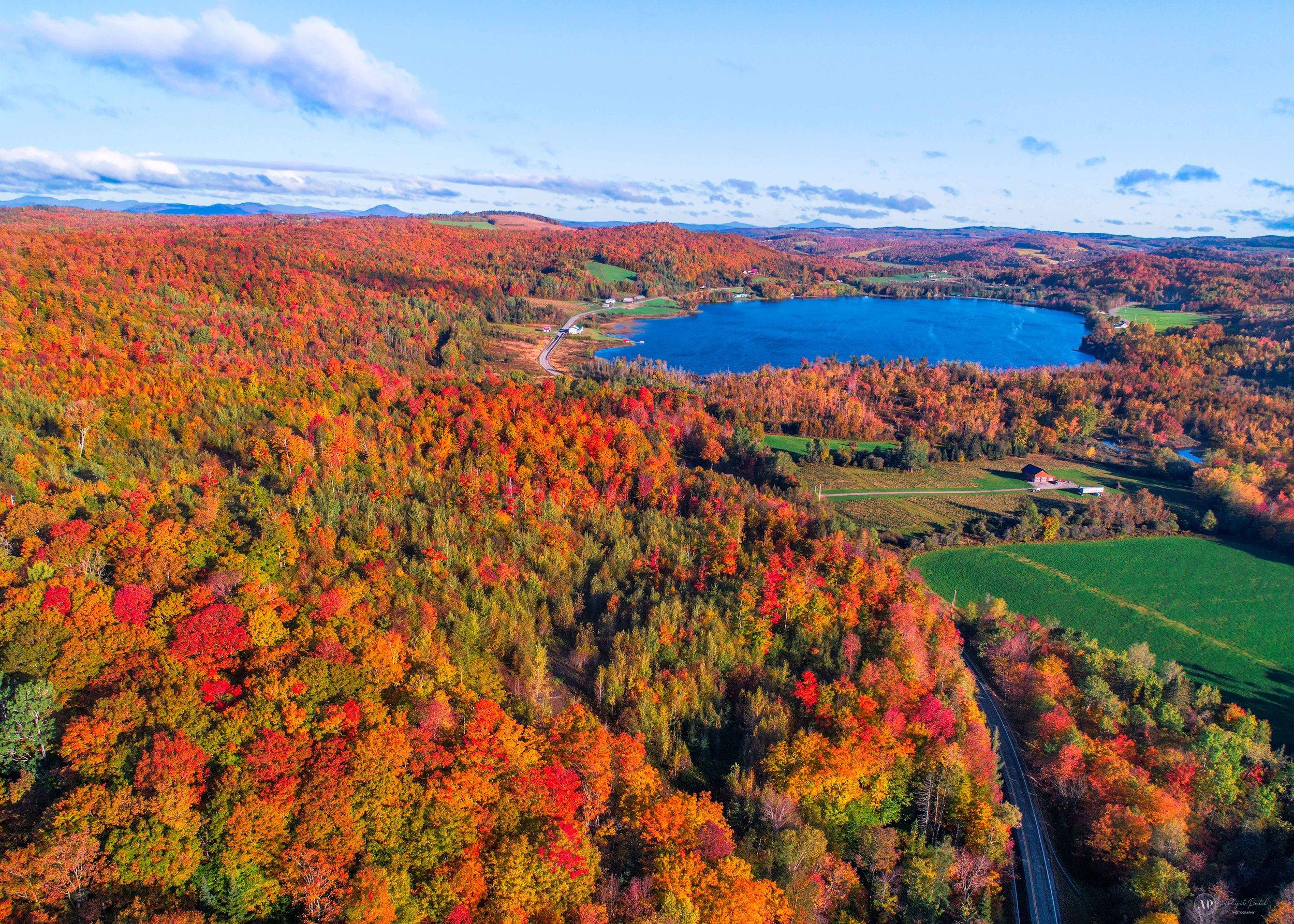 Vermont_2_09_29_2019.jpg