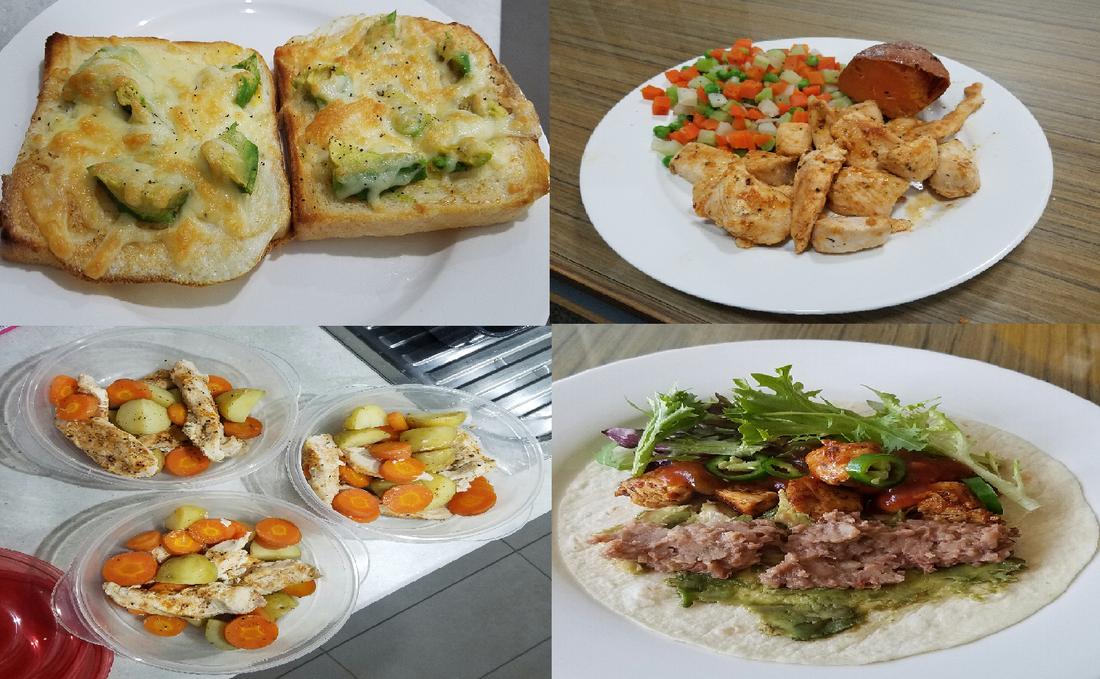 australia-food_orig.png