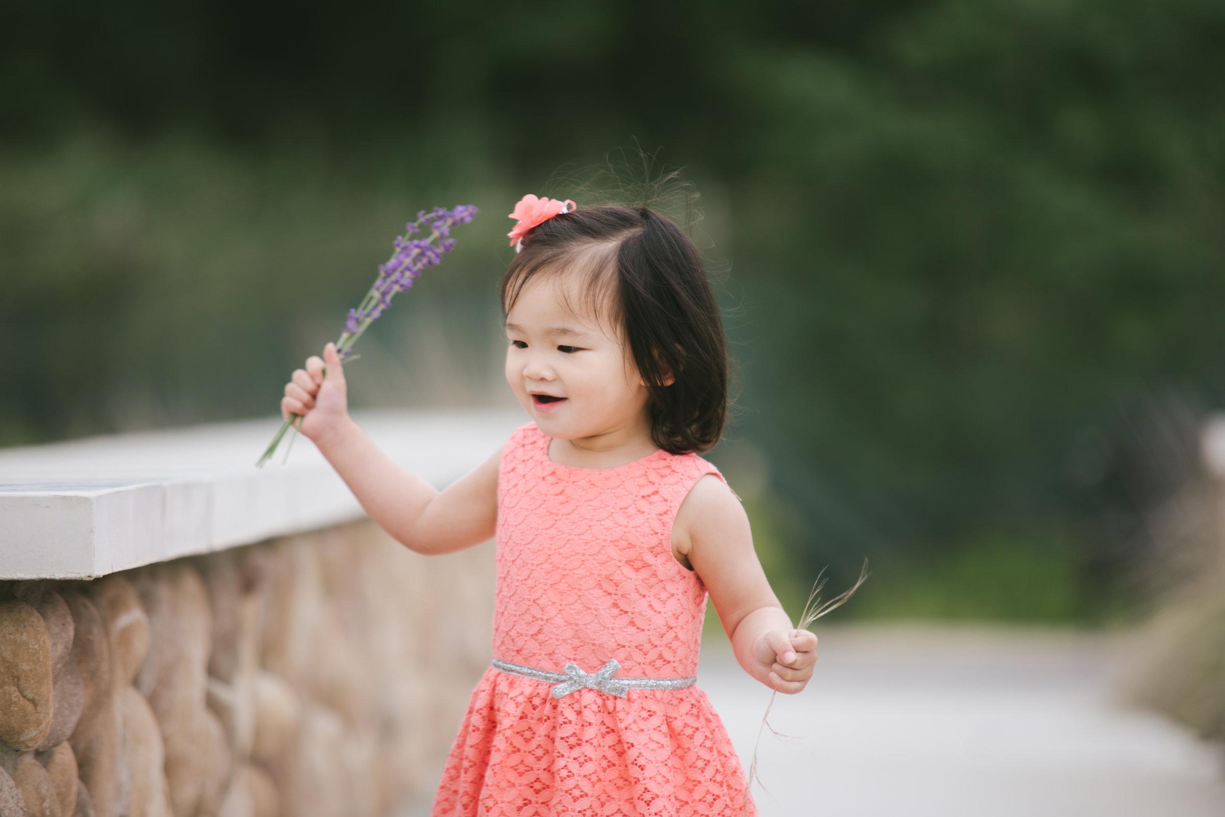 052116_wong_family-61.jpg