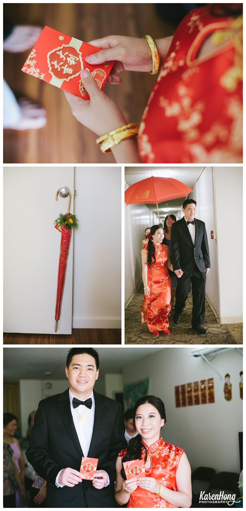 101115_kaixia_ben_wedding-114.jpg