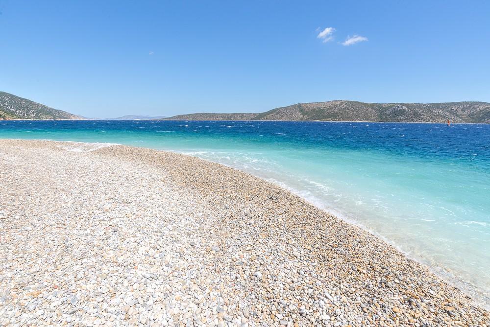 Alonnisos, Agios Dimitrios_DSC7218_tn.jpg