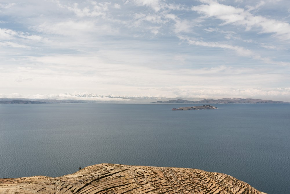 Lake Titicaca from the Sun Island D01_9041_tn.jpg