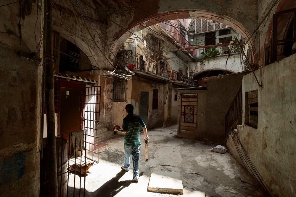 09 Havana Veja_DSC6148_tn.jpg
